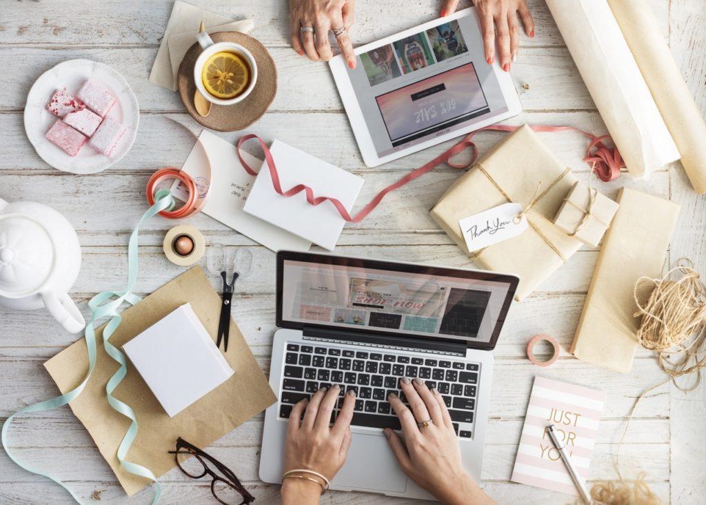 Moderná tvorba e-learningových kurzov a dizajn prvky