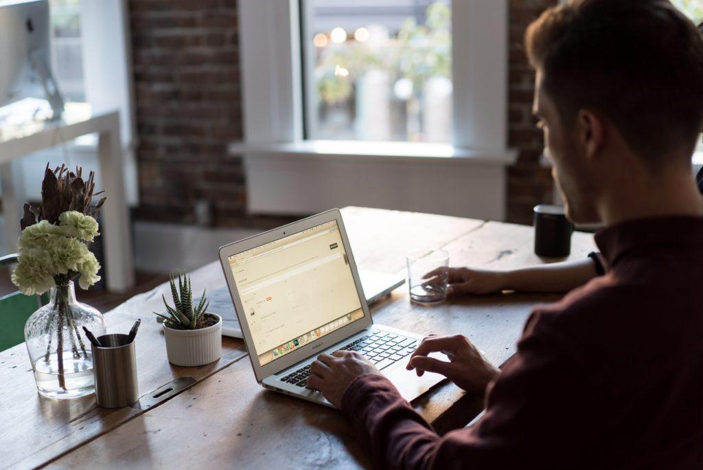 Prečo si vybrať ERP systém s integrovaným eCommerce?