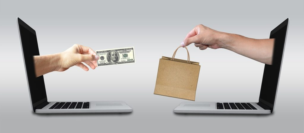 Efektívnosť riadenia nákupu cez ERP systém