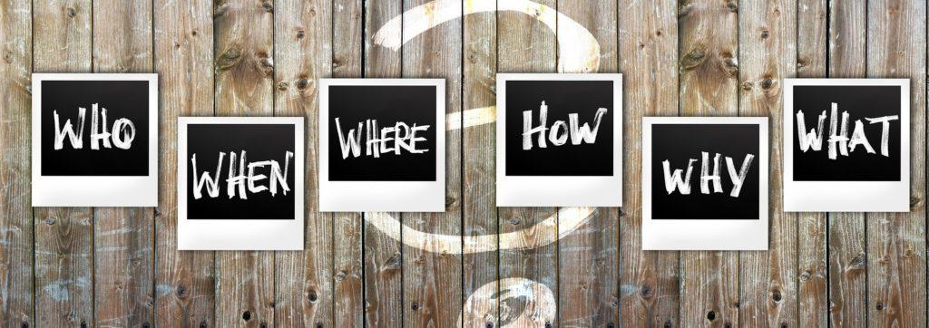 Ako si vybrať ten správny ERP systém?