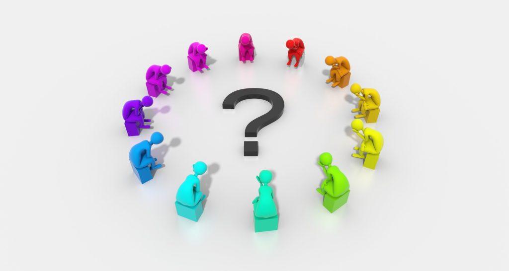 Ako si správne vybrať LMS systém?