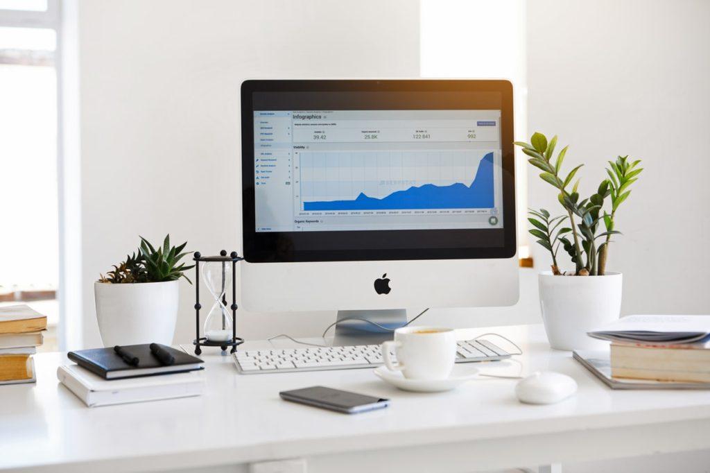Modul predaja (sales) ako súčasť ERP systému