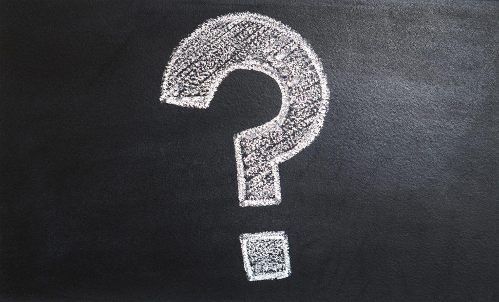 ODOO a 5 najčastejších otázok